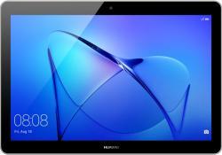 Huawei MediaPad T3 10 4G LTE 32GB