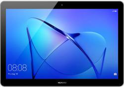 Huawei MediaPad T3 10 32GB Tablet PC