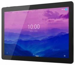 Microsoft Surface Pro 7 i3 4/128GB (VDH-00003)