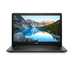 Dell Inspiron 3793 DI3793I581281MXU