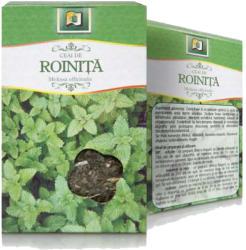 Radix Ceai de Roiniță, Stefmar, 50 gr