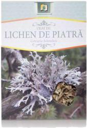 Radix Ceai de licheni de piatră, Stefmar, 50 gr