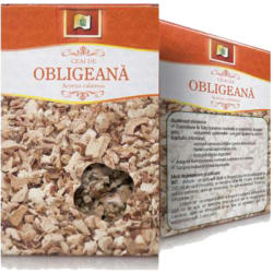 Radix Ceai de obligeană, Stefmar, 50 gr
