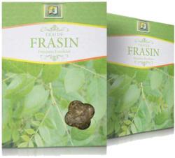 Radix Ceai de Frasin-Frunze, Stefmar, 50 gr