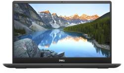 Dell Inspiron 7590 DI7590I785121650W