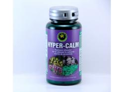 Hypericum Plant Hyper-Calm (60 comprimate)