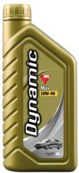 MOL Dynamic Max 10W-40 1 L