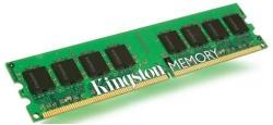 Kingston 2GB DDR2 800MHz KFJ2890C6/2G