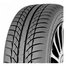 GT Radial Champiro Winter 165/65 R14 79T