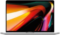 Apple MacBook Pro 16 MVVL2