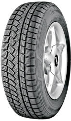Continental ContiWinterContact TS790 185/60 R15 88T