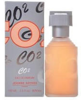 Jeanne Arthes CO2 for Men EDP 100ml
