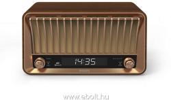 Philips TAVS700/00/10