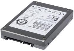 Dell 960GB SATA 400-BDUS