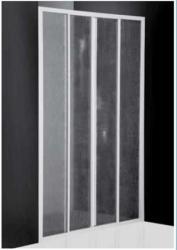 Roltechnik CLASSIC LINE CD4/1000