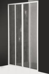 Roltechnik CLASSIC LINE CD4/1600