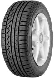Continental ContiWinterContact TS810 195/60 R15 88T