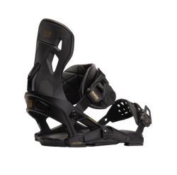 Now Legaturi snowboard femei Now Conda Negru 2020