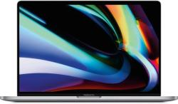 Apple MacBook Pro 16 MVVK2