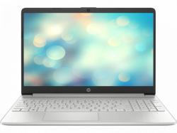 HP 15s-fq1025nh 8NG52EA