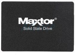 Maxtor Z1 2.5 960GB SATA3 YA960VC1A001