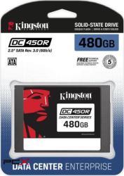 Kingston DC450R 2.5 1.92TB SATA3 SEDC450R/480G