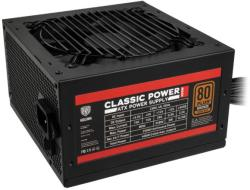 Kolink Classic Power 400W Bronze (KL-400V2/PS-400-CP)