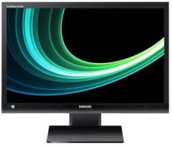 Samsung S22A450BW