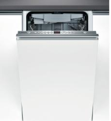 Bosch SPV69T10EU