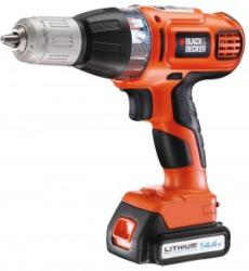 Black & Decker ASL148K