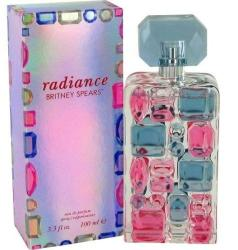 Britney Spears Radiance EDP 100ml