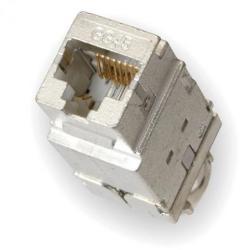Nexans Conector Nexans N420.735, Cat7a, 1000MHz (N420.735)