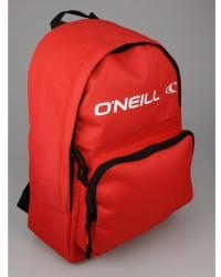 O'Neill Rucsac unisex ONeill Backpack Red 182ONC70238