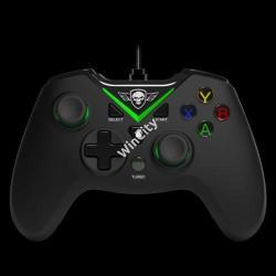 Spirit Of Gamer PGX Wired SOG-WXB1