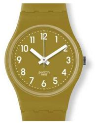 Swatch LG122C