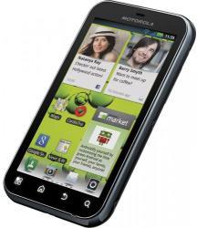 Motorola Defy+ MB526
