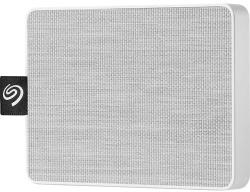 Seagate One Touch 1TB (STKB1000400/1/2/3)
