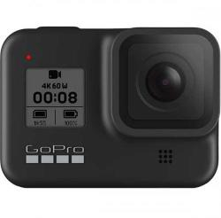 GoPro Hero 8 Black (CHDRB-801)