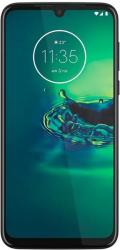 Motorola Moto G8 Plus 64GB