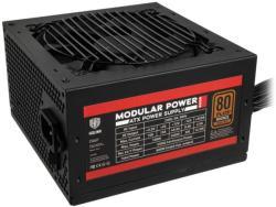Kolink Modular Power 600W Bronze (KL-600MV2/PS-600-MP)