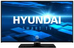 Hyundai FLR 32TS543 SMART
