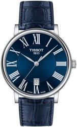 Tissot T122.410