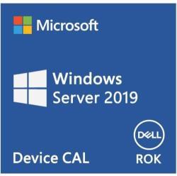 Microsoft Windows Server 2019 623-BBDD