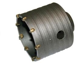 TROY Carota cu pastile din carbura de tungsten Troy T27464, O73 mm (T27464)