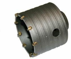 TROY Carota cu pastile din carbura de tungsten Troy T27462, O67 mm (T27462)
