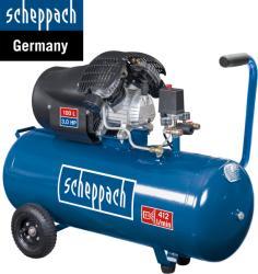 Scheppach HC100DC (5906120901)