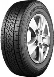 Firestone VanHawk Winter 2 185/75 R16C 104R
