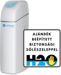Euro-Clear Bluesoft Elba E70/VR34
