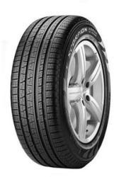 Pirelli Scorpion Verde All Season 255/50 R19 107V