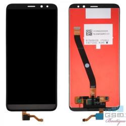 Huawei Display Huawei Mate 10 Lite 2017 Versiune FHD-B Negru